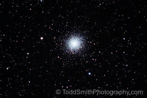 M13, Great globular cluster in Hercules, Hercules Globular Cluster, Messier 13, Messier Object 13, NGC 6205