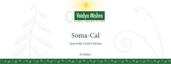 Dr. Mishra label design - first draft