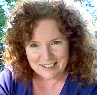 Susan Stanton Rotman